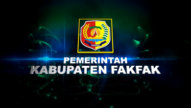 Photo of Fakfak Smart City